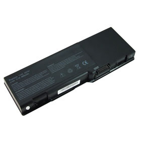 DELL GD761